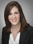Miami-Dade County Family Law Attorney Christy Lyn Hertz