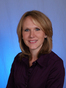 Miami Bankruptcy Attorney Jessica Lynn Wasserstrom