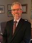 Sarasota Trusts Attorney William Bart Scovill