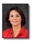 Lake Alfred Personal Injury Lawyer Sherri Lynn Scarborough