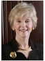 Lakeland Elder Law Attorney Connie C Durrence