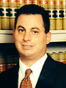 Hallandale Beach Workers' Compensation Lawyer David Millard Cohen