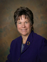 Health Care Lawyer Cynthia Anne Mikos