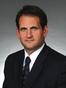 Miami Mergers / Acquisitions Attorney Harris Carl Siskind