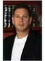 Plantation Family Law Attorney Joel E Greenberg