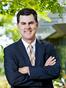 Vista Litigation Lawyer Stephen Francis Tee