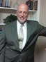Citrus County Real Estate Attorney Kevin Kane Dixon