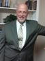 Citrus County Real Estate Attorney Kevin Kane Dixon
