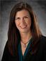 Bonita Springs Employment / Labor Attorney Elinor E Baxter