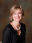 City Of Sunrise Probate Attorney Michele MacLean Thomas