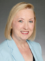 Florida Uncontested Divorce Attorney Janet Kay Shepherd