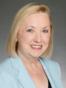 Janet Kay Shepherd