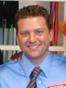 Lloyd Harris Golburgh