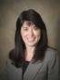 Winter Park Real Estate Attorney Carolyn Sue Crichton