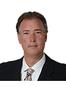 Hollywood Insurance Law Lawyer Albert Eugene Blair