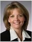 Farmers Branch Estate Planning Attorney Dani Denise Smith