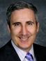 Miami Securities / Investment Fraud Attorney Brian Paul Miller