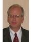 Palm Beach Gardens Mediation Attorney Kelly James Henderson
