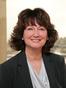 Seattle Child Custody Lawyer Sherrie Bennett