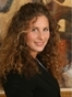 Miami Credit Repair Attorney Michele Lea Hanash