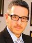 Palmetto Bay Employment / Labor Attorney Zandro E Palma