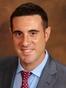 Davie Wrongful Termination Lawyer David Scott Benn