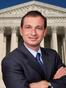 Aventura Immigration Attorney Steven Veinger
