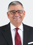 Miami Insurance Law Lawyer Juan Pablo Gonzalez-Sirgo