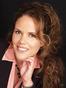 Port Saint Lucie Bankruptcy Attorney Hayley Bernadette Colina