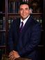 Lake Worth Workers' Compensation Lawyer Richard Valdes