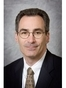 Tampa Real Estate Attorney Alfred Andrew Colby
