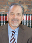 Coconut Grove Speeding / Traffic Ticket Lawyer Larry Thomas McMillan