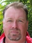 Baton Rouge Land Use / Zoning Attorney John Shelton Penton Jr.