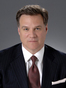 Palmetto Bay Bankruptcy Attorney Michael D. Seese
