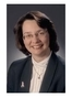 Naples Mergers / Acquisitions Attorney Mary Beth Moser Clary