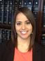 San Diego Litigation Lawyer Davina Adriana Blanche Bloom