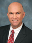 Tampa General Practice Lawyer Robert Kevin Savage