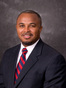 Leon County Personal Injury Lawyer Hubert R Brown