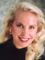 Broward County Corporate Lawyer Laura Mae Holm