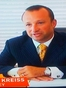 Wilton Manors  Lawyer Jason Wyatt Kreiss