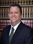 Brooksville Personal Injury Lawyer Michael John Brannigan