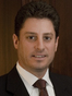 Boca Raton Personal Injury Lawyer David Thomas Aronberg