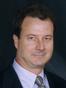 Lutz Personal Injury Lawyer Brett Alan Geer