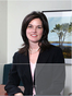 Ponte Vedra Beach Mergers / Acquisitions Attorney Julie Knight Fox