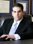 Hillsborough County Criminal Defense Attorney Thomas Anthony Maiello