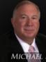 Sea Ranch Lakes Foreclosure Attorney Michael Harvey Hirsch