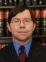 Stone Mountain Business Lawyer Roland Felton Hall
