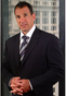 Miami Medical Malpractice Attorney Mark Alexander Kaire