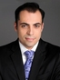 Naples Wrongful Death Attorney Omar A Cardenas
