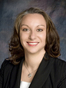 Duval County Workers' Compensation Lawyer Rachel A Lyne